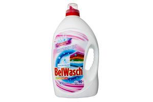 Гель для стирки BelWasch универсальный жидкий