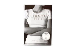 Футболка Atlantic BLV-199 S