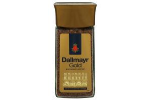 DALLMAYR РОЗЧИННА GOLD 100Г