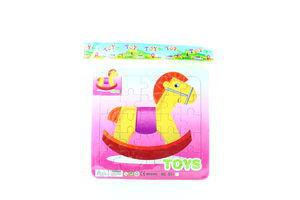 Іграшка Набір Розумник 831