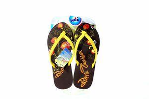 Взуття Biti'S для відпочинку BWM-14914