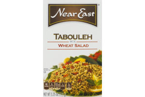 Near East Tabouleh Mix Wheat Salad