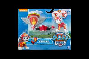 Фигурка для детей от 3 лет коллекционная Воздушный спасатель Paw Patrol Spin master 1шт/уп
