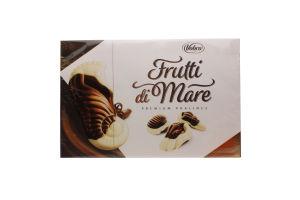 Конфеты шоколадные Frutti di Mare 350г