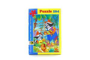 Гра Step Puzzle 82006