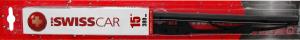 Щітка склоочисника ProSwisscar 380мм м.FW-15 арт.03020004