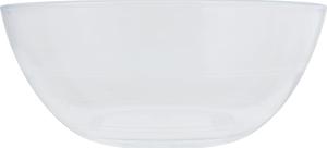 Миска прозора 2400мл 23см №2016AF06 Lys Duralex 1шт