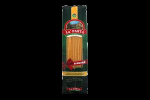 Изделия макаронные La Pasta лапша