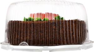Торт Празький Перший хліб п/у 1000г
