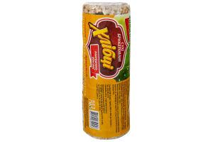 Хлібці пшенично-вівсяні Здраво м/у 90г