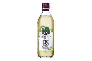 Олія з виноградних кісточок Rafael Salgado с/пл 500мл