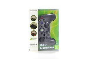 Геймпад дротовий до Xbox 360/PC Thrus.