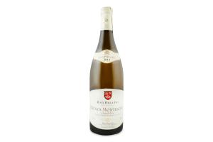 Вино Domaine Roux Batard-Montrachet Grand Cru 2011