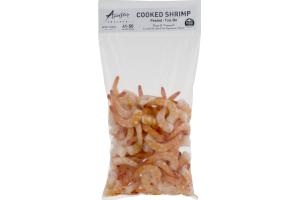 Aqua Star Reserve Cooked Shrimp Peeled Tail-On