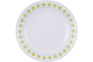 Corelle Plate South Beach