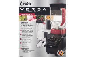 Oster Versa 1100 Series Blender