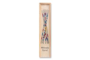 Набор игровой Микадо вытяни палочку D*-1
