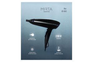 Фен електричний Mirta HD-4543