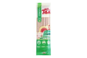 Изделия макаронные Спагетти Тая м/у 450г