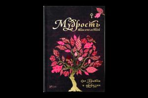 Книга Vivat Мудрость тысячелетий рус