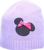 ESLI шапка дитяча 16С-31СП р.50-52 бузковий