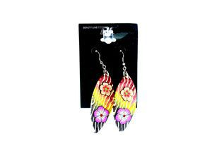 Сережки BeautyLine Accessories 305001
