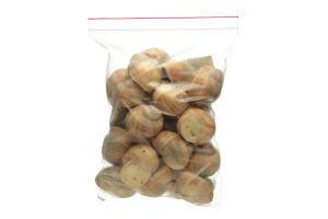 Равлики виноградні в соусі «По-Дижонськи»
