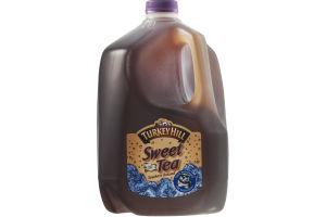 Turkey Hill Southern Brewed Sweet Tea