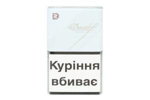 купить оптом сигареты davidoff