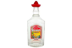 Текіла Sierra Silver 38% 1.5л х2