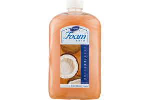 CareOne Foam Bath Cocoa Butter