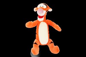 Іграшка м'яка Тигрюля Disney PDP1100036 20 см