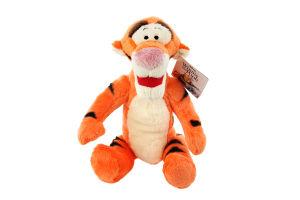 Мягкая игрушка Disney Plush Тигрюля