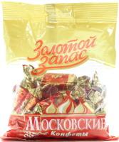 Цукерки Московські Rainford м/у 200г