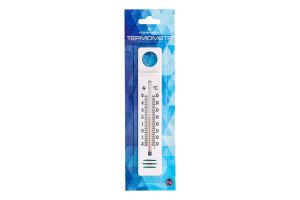 Термометр кімнатний №П-5 Стеклоприбор 1шт