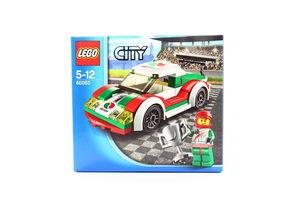 Конструктор Lego 6056695
