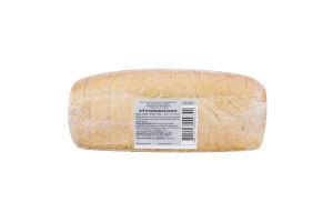 Хлеб нарезной Бутербродный Прилуцький хлібозавод м/у 0.3кг