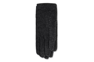 Перчатки женские в ассортименте Y*-11