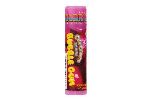 BoPo Блиск для губ WT8156360
