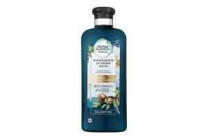 Шампунь для волос Марокканское аргановое масло Herbal Essences 400мл