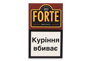 Сигареты форт купить опт сигареты ставрополь купить
