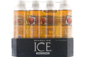 Sparkling Ice Crisp Apple - 12 PK