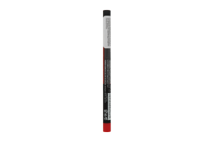 Beauty UK олівець для губ автоматичний Pucker Up 07