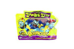 Іграшка Міні-фігурки Зомбі Зіті 4386925