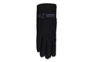 Перчатки женские в ассортименте Y**2