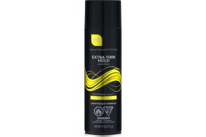 Smart Sense Extra Firm Hold Hair Spray