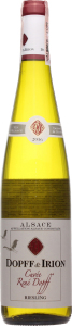 Вино Dopff&Irion Riesling Tradition