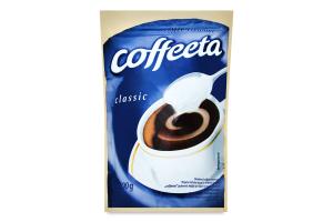 Замінник вершків Classic Coffeeta м/у 200г