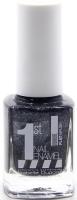 Лак для ногтей 1st Nail Enamel №118 Isabelle Dupont 12мл