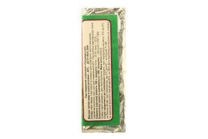 Сир плавлений 40% Голландський Зелений хутір м/у 90г